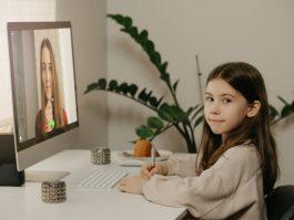 INTERAKTYWNA RADA SZKOLENIOWA ONLINE- webinarium  – Efektywna praca zdalna w szkole – tajniki Microsoft Teams