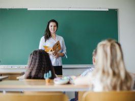 INTERAKTYWNA RADA SZKOLENIOWA ONLINE- webinarium. Rola wychowawcy w kontekście pracy z uczniem i rodzicem w sytuacji kryzysu jakim jest stan epidemiologiczny