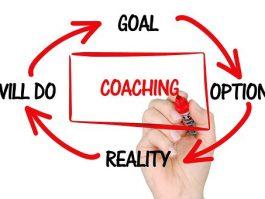 INTERAKTYWNA RADA SZKOLENIOWA ONLINE- webinarium  – Coaching w wirtualnej szkole, jako narzędzie wspierające proces nauczania