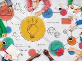Kształtowanie postaw kreatywności i przedsiębiorczości uczniów – Webinar