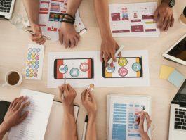 Powrót z wirtualnej klasy do szkoły – nowa jakość nauczania wzbogacona o narzędzia pracy zdalnej – WEBINAR