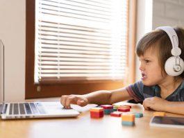 Alternatywne metody wyrażania złości u dzieci.  Jakie zabawy  pomagają dziecku (w wieku 4-10 lat) wyrażać złość?